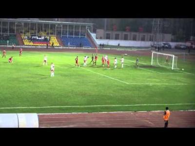 Embedded thumbnail for Видеообзор матча 18 тура Локомотив Лиски - Спартак Тамбов 3:1